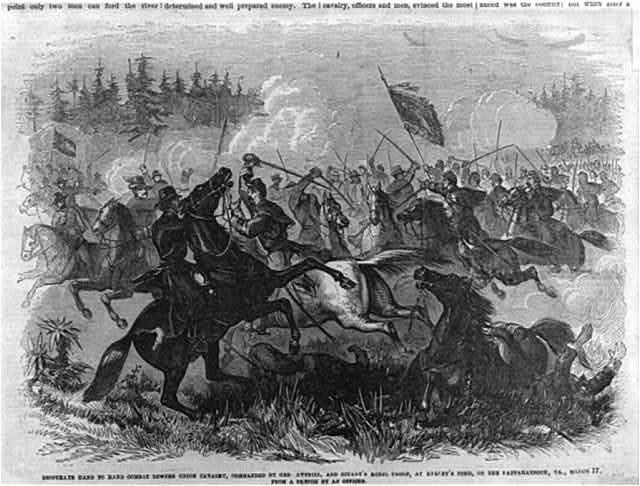 Baker S Dozen American Civil War Edition Page 35