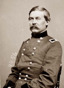 General-Buford-002