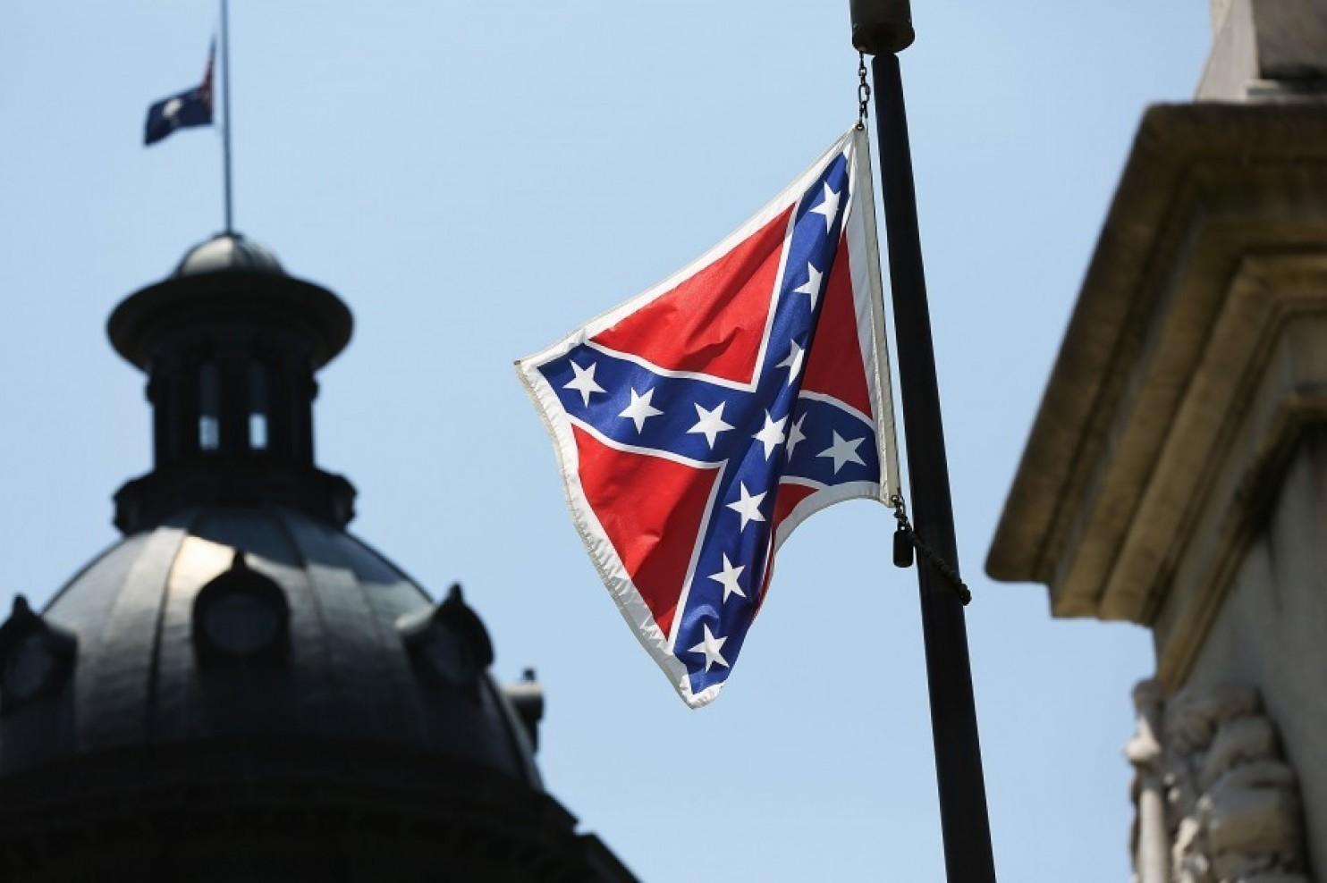 Rantings Of A Civil War Historian Neo Confederate Hooey